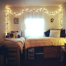 cool lights for dorm room dorm room lights bedroom cool lights for bedroom new cool college