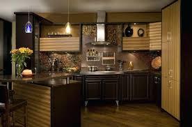 home decorators collection cabinets kitchen cabinet collection inexpensive green kitchen cabinets design