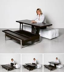 multipurpose table with storage awesome 10 coolest multi purpose coffee tables neatologie pertaining