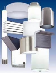 Lighting Fixtures Manufacturers Led Lighting Products Commerical Residential Led Light Fixtures