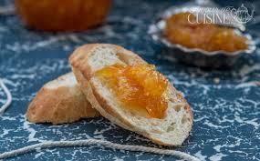 de cuisine facile et rapide confiture d oranges facile et rapide amour de cuisine