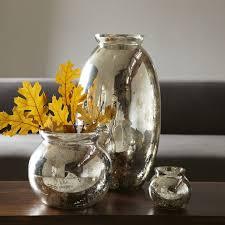Krylon Mirror Glass Spray Paint - diy mercury glass tutorial mercury glass dollar stores and glass