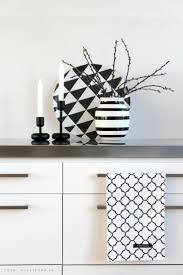 Black And White Home by Best 25 Black And White Towels Ideas On Pinterest Honeycomb