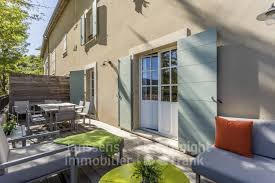 maison a vendre 5 chambres maison à vendre à lacoste vue luberon 150m 5 chambres 3 salles