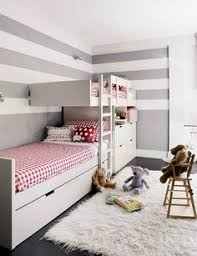 Oeuf Perch Bunk Bed Best Of Kid U0027s Caves Kids Rooms Room And Bedrooms