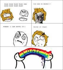 Memes Rage Faces - all different meme faces image memes at relatably com