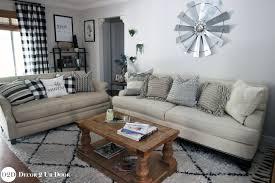 joanna gaines home design ideas joanna gaines home design 2 fabulous magnolia home with joanna