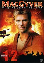 turing test movie forget the turing test it s the macgyver test that matters