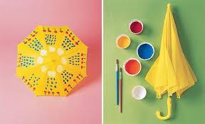 children craft projects craftshady craftshady