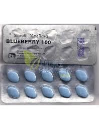 generic viagra sildenafil 100mg india buy blueberry sildenafil citrate 100mg generic viagra online