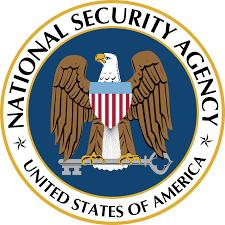 bureau du s駭at 美国国家安全局 维基百科 自由的百科全书