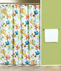 lotebox page 30 denim shower curtain design lavendar shower
