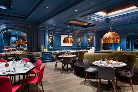 artizen restaurant crafted american kitchen and bar phoenix az