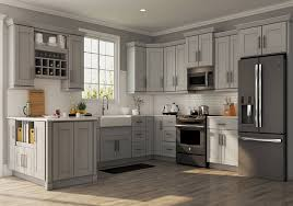 home depot kitchen cabinets ratings home depot kitchen cabinets review are they worth it