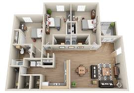 4 bedroom apartments 4 bedroom apartments 4 bedroom apartments cute for inspiration to