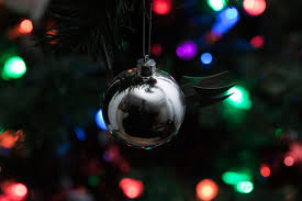 phantasm madballs ornaments are now up for pre order mondo