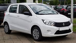 hatchback cars inside suzuki celerio wikipedia