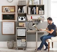 desk saver organization system 132 best organization wall organization systems images on