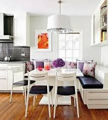 kitchen booth ideas favorite pins friday banquette seating banquettes and kitchen