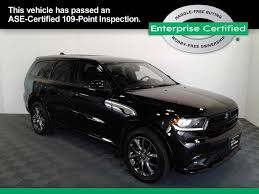 used 2017 dodge durango for sale in hartford ct edmunds