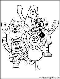 nickelodeon coloring pages online printable nickelodeon sheets