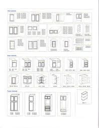Kitchen Cabinets Perth Amboy Nj by 12 Deep Base Cabinets