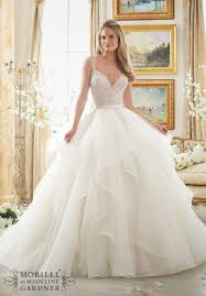 wedding dresses bridal gowns wedding dresses toledo atlas bridal shop
