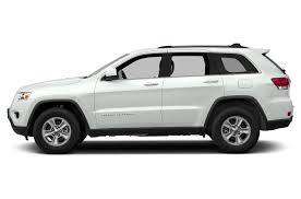 honda jeep 2016 new 2017 jeep grand cherokee price photos reviews safety