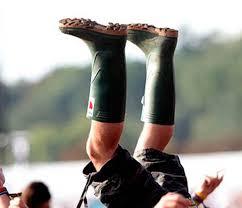 men u0027s fashion basics wellington boots u2013 hommestyler