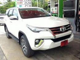 toyota upcoming cars in india toyota fortuner 2016 clear interior and exterior pictures specs