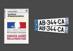 bureau carte grise demande de carte grise voiture d import carte grise guichet