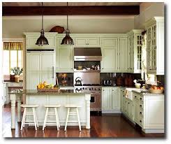 Coastal Themed Kitchen - the 25 best nautical kitchen cabinets ideas on pinterest