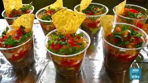 Christmas Appetizers Easy by Easy Christmas Party Appetizers Recipes Youtube