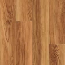 fresh is laminate flooring suitable for bathrooms 7757