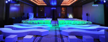 party furniture rental party event furniture rental in dubai