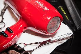 babyliss pro volare hair dryer review babyliss pro volare hair dryer wired