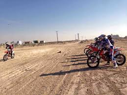 motocross bikes pictures dirt bike dubai dirt bike riding in dubai