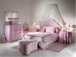 teenage girls bedroom furniture bedrooms teen room design teenage bedroom furniture for small