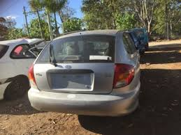 used kia exterior door panels u0026 frames for sale page 11