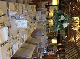 The Barn Brasserie Weddings Rebecca Hayes The Barn Great Tey Springfield Florist Weddings