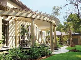 attached pergola designs with roof babytimeexpo furniture