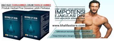 obat thors hammer di distributor thors hammer khalila store com