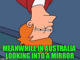 Futurama Fry Meme Generator - futurama fry meme imgflip