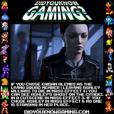 Funny Mass Effect Memes - the mass effect dykgs album on imgur