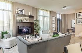 Manhattan Plaza Apartments Floor Plans Telford Homes Plc