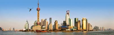 hotels in shanghai china tripscroll com top travel