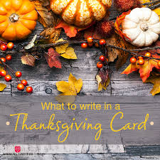 what to write in a thanksgiving card thanksgiving label tag and cards