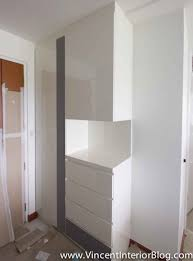 hdb 3 room sk behome shoe cabinet 16 jpg 858 1163 ideas mueble