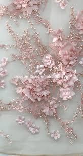 wedding dress material top one mesh dress fabric bridal mesh fabric high quality lace