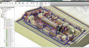 cad cam machining software the latest trends and advances